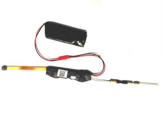 High Quality V99 1080P Mini WiFi IP Network Remote Monitoring Video Camera Module