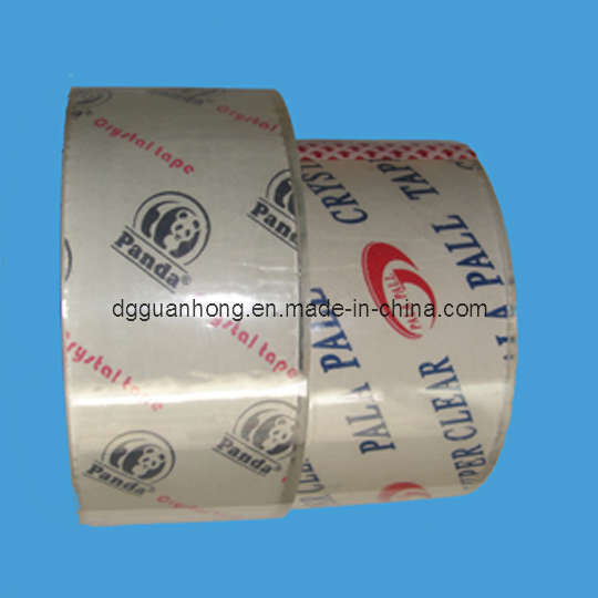 Box Adhesive Tape