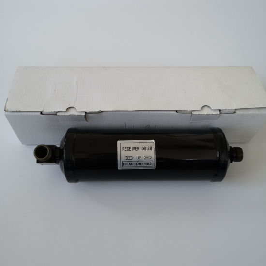 High Quality Bus A/C Filter Drier Denso Ld8 441800-0310 pictures & photos