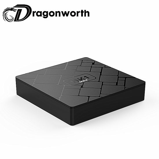 Rk3229 Android Support Mcott with Skype 8 1 Android 4K HK1 Mini Cloud Box  Set Top Box Land Raspberry Pi TV Box