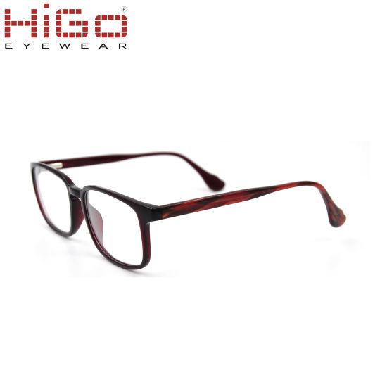 c4ac3cabcf51 Classic Design in 2018 Popular Acetate Glasses Eyewear Frames Eyeglasses
