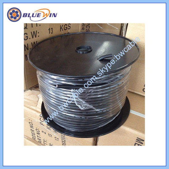 zaolla microphone cable zeck microphone cable 3 5mm microphone wire 4 wire  microphone cable 5 wire microphone cable 8 wire microphone cable