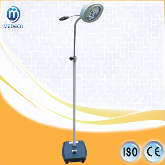 Surgical Room Examination Light L751 Medical Equipment