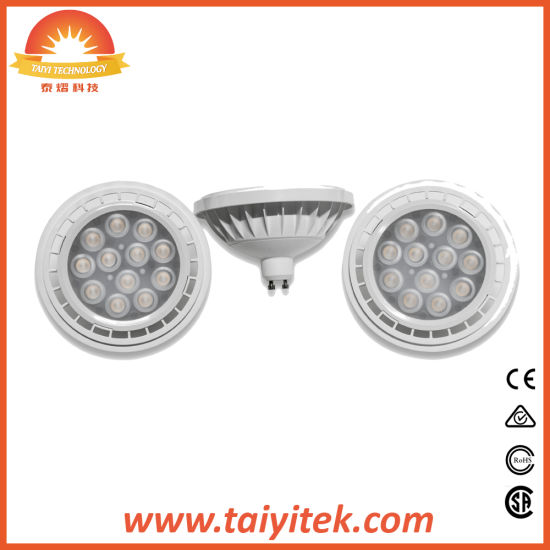 High Quality Wolesale 2018 Newest MR16 Spotlight LED Bulb pictures & photos