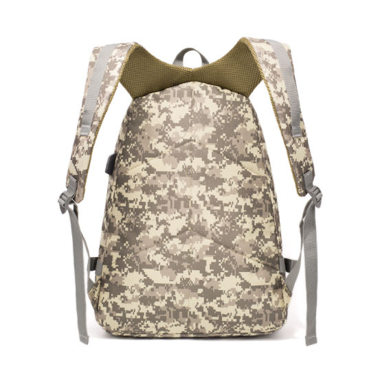 China Pubg Level 3 Backpack Game Playerunknown S Battlegrounds