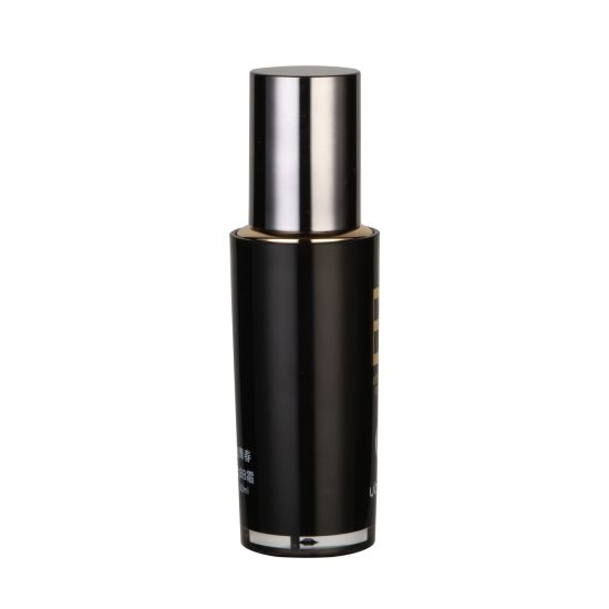 Cosmetics Beauty Bottle Package for Liquid Foundation