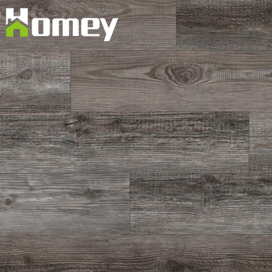 PVC/ Vinyl Plank Flooring Tile