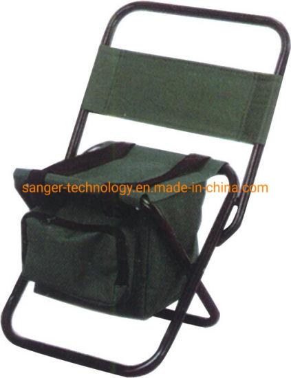 Amazing China Folding Chair Multi Functional Portable Ice Bag Solid Evergreenethics Interior Chair Design Evergreenethicsorg