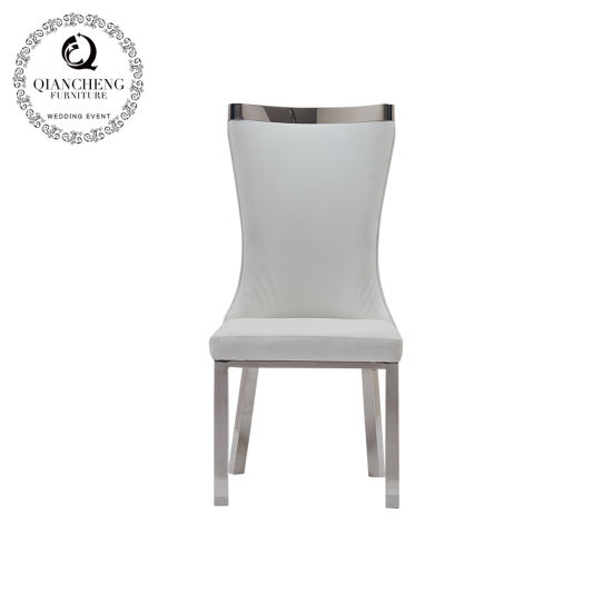Restaurant Furniture Dining Room Chair Hotel Dining Chair
