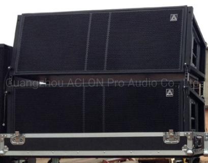 Professional Audio Loudspeaker Mv20 PA Speaker PRO Audio Mv20 Line Array Powerful Subwoofer