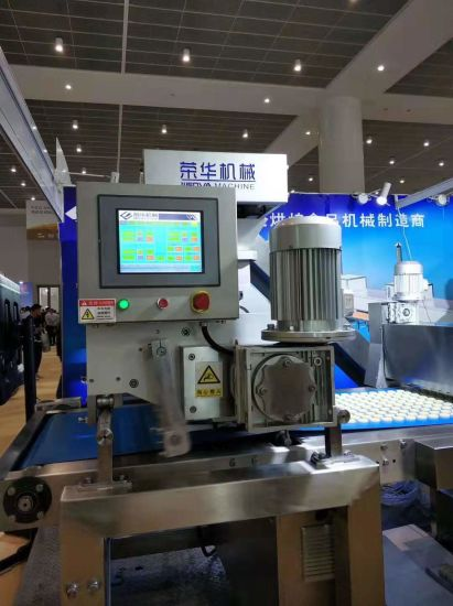 Wenva Removable Wire-Cut Cookie Making Machine