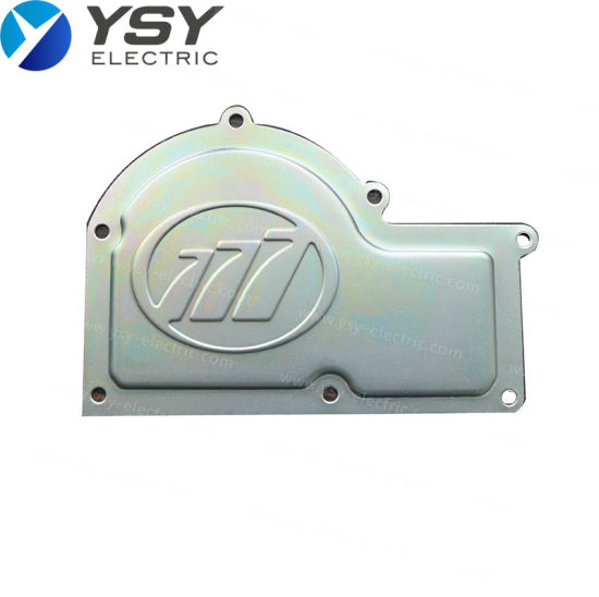 Tooling Product OEM Metal Stamping Spare Parts Auto Accessories