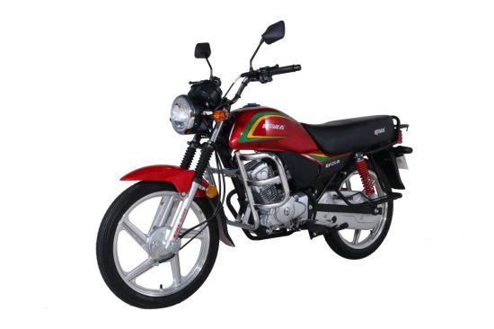 Kv125 A 110cc 125cc Euro I Honde Cb