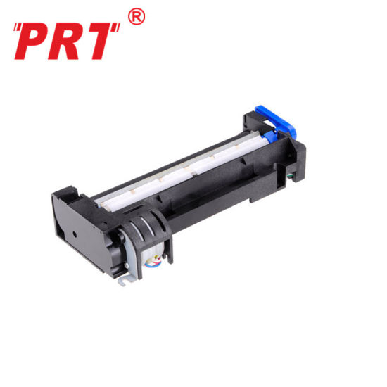 PT1042S Print Width 104mm Thermal Printer for Medical Equipments
