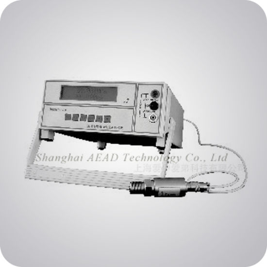 Multifunctional Precise Digital Pressure Gauge
