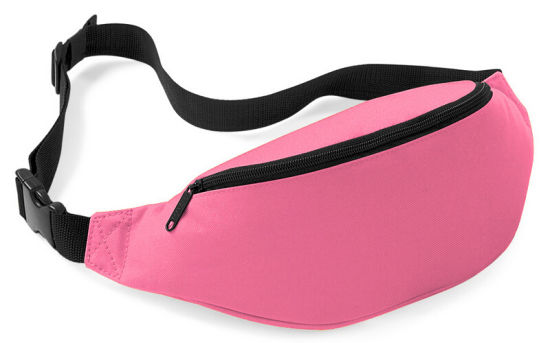 Fashion Travel Sport Waist Bag (YSJK-YB004) pictures & photos