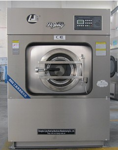 15kg to 25kg Hotel Washing Machine (XGQ-20F) pictures & photos