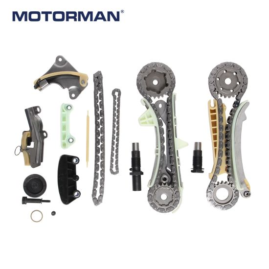 OEM Engine Parts Timing Chain Kit for Ford 4.0L