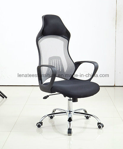 Rl880 New Model Racing Style Office Chair Cheap Price pictures & photos