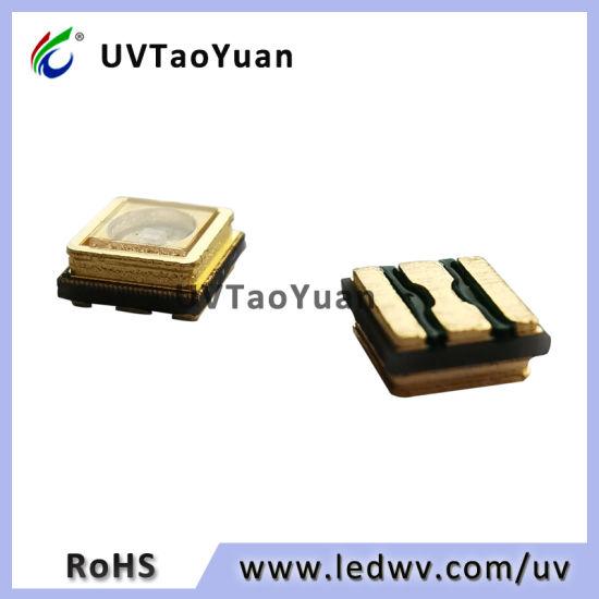 UV LED 275nm UVC LED Light UV Sterilizer LED