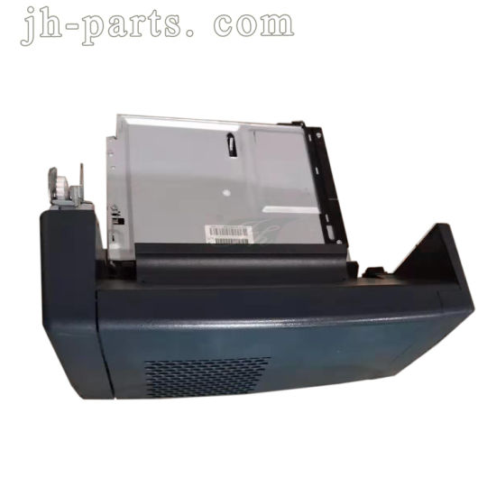 CF062A Duplexer/ Duplex Units/Automatic Duplexer/ Duplexer Assembly for Two-Sided Printing Accessory for Laserjet M601 M602 M603 Series