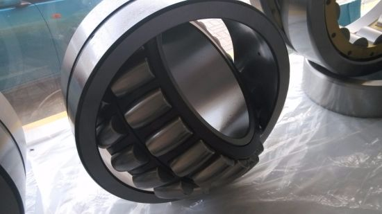 China Factory Distributor SKF Spherical Roller Bearing 22320