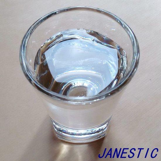 Liquid Glucose Syrup for Food Grade