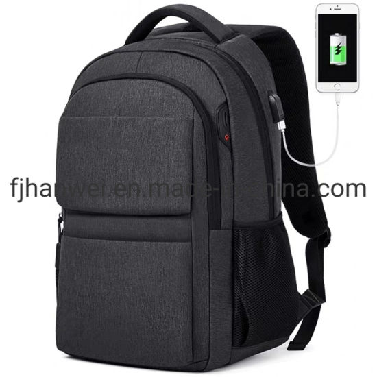 Multifunctional Leisure Business Computer Backpack