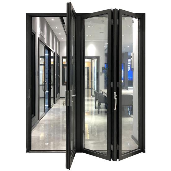Bifold Patio Doors Alum Sliding Accordion Doors Lowes Aluminium Folding Folding Patio Doors