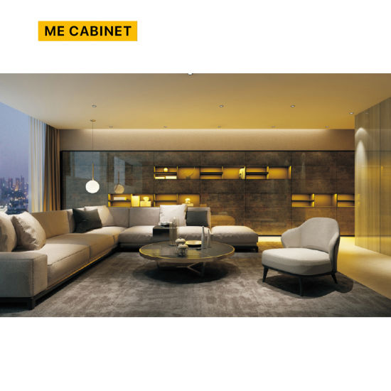 Mecabinet Bedroom Furniture China Suppliers 1/2/3/4/5 Doors Portable Wardrobe Suitbale for Adult/Children