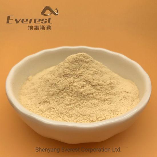 Enzymatic Hydrolyzed Vegetable Protein 18 Types L-Amino Acid