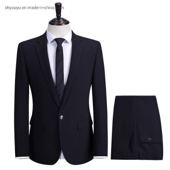China 2020 Coat Design Men Wedding Suits Coat Pant Men Suit China Men Suit And Man Suit Price