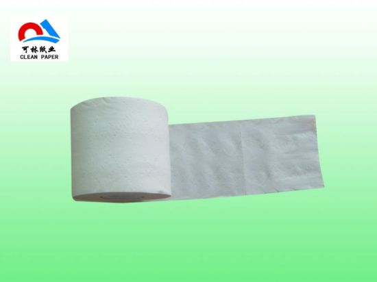 Wholesale Toilet Paper : China top quality toilet paper oem wholesale customized paper