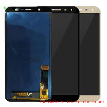 LCD Display Factory Wholesale Mobile Phone LCD Original Quality for Samsung J8