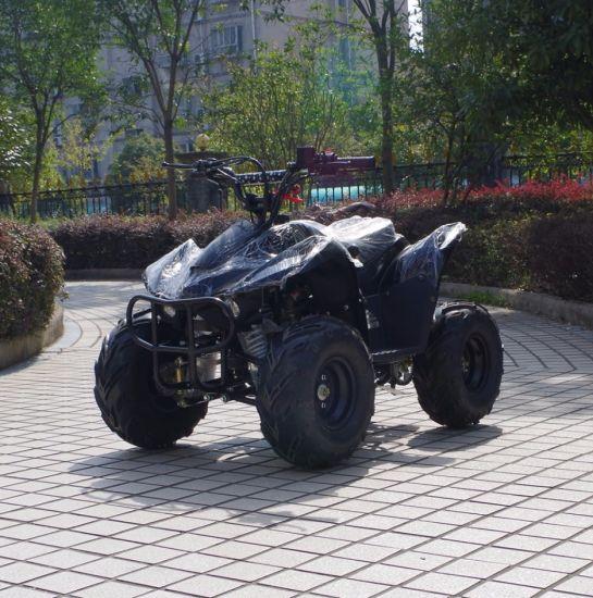 Fashion 50cc 70cc Mini Kids ATV for Cheap Selling (A05)
