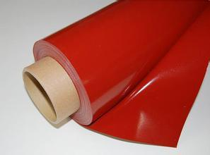 High Temperature Resist Silicone Coated Glass Fabrics pictures & photos