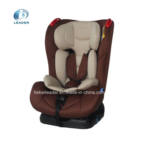 Baby Car Seat Racing Seats For Luxury Cars