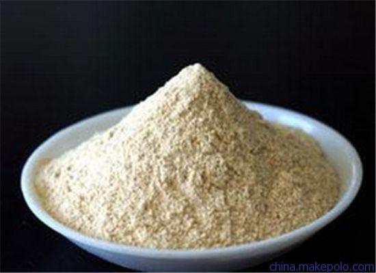 E415 Thickener Pharma Grade Food Grade Xanthan Gum CAS No.: 11138-66-2