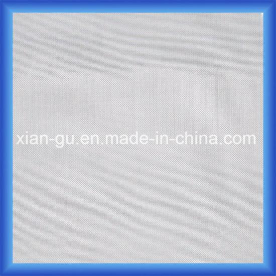 100G/M2 E-Glass Woven Roving Fabrics