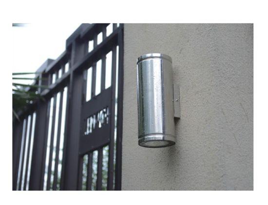 15W COB LED Wall Lamp