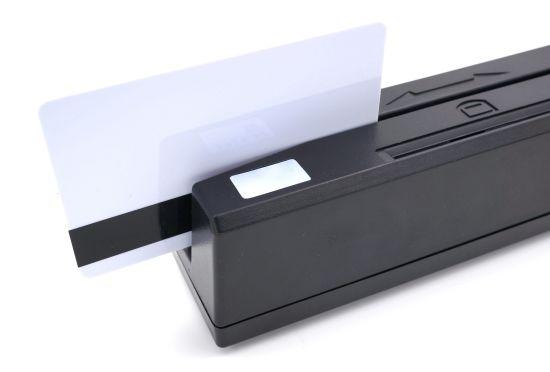 EMV Magnetic Strip Reader with EMV Sdk Software