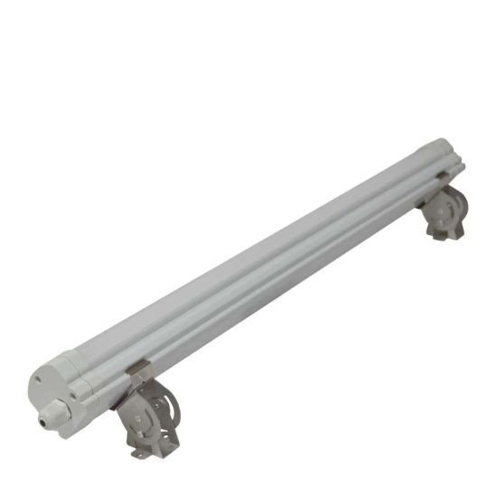 IP65 18W 36W 45W Linkable Tri-Proof Light with Ce Approval pictures & photos