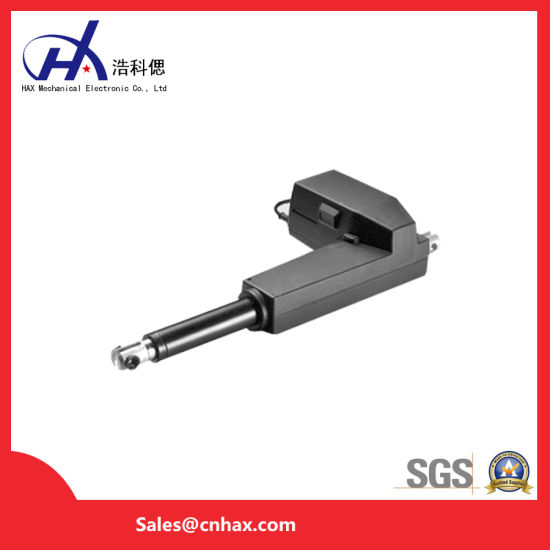 24V/36V DC Electric Linear Actuator for Solar Tracker pictures & photos