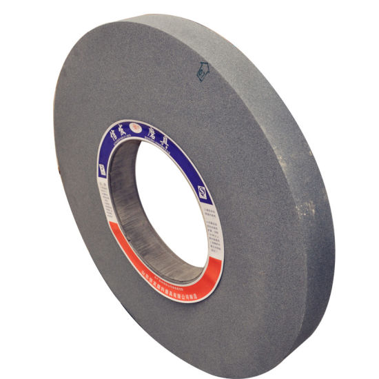 Abrasive Resin Bond Grinding Wheel for Polishing Roll