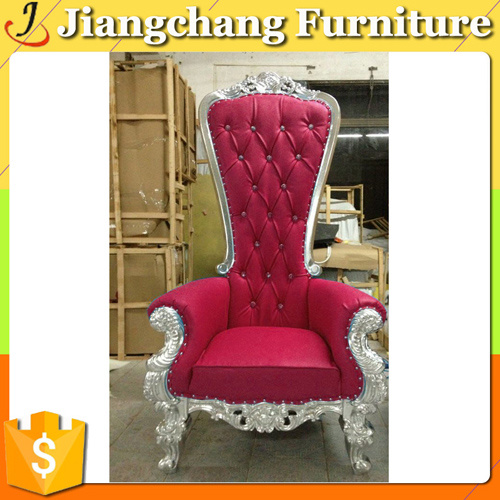 Terrific Modern Style Low Price Silver Indian Throne Chair Jc K12 Pdpeps Interior Chair Design Pdpepsorg