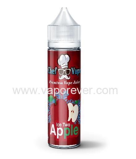 Shisha E Juice, Vapor E Liquid, E-Liquid for Vape Taste 10ml/30ml E Liquid with Flavors Nicotine Salts Salt Nic Eliquid