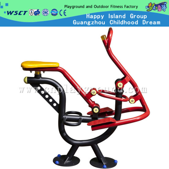 Outdoor Fitness Outdoor Exercise Bike for Body Building (HD-12501)