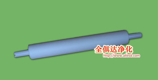 Industry Use SMT Stencil Wiper Roll (55% cellulose and 45%PET) pictures & photos
