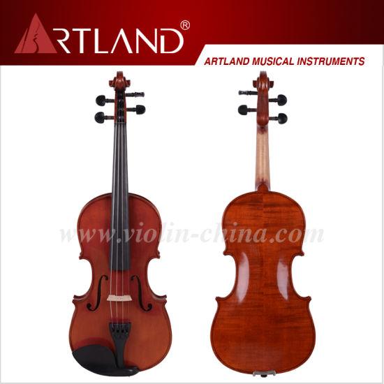 Hand Made Violin (AV50)
