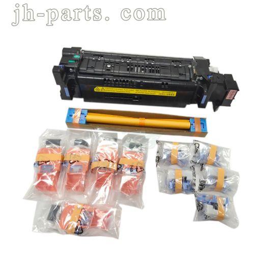 E60055-E60075 L0h24-67901 (L0H24A) Fuser Maintenance Kit for 607/608/609 110V 220V